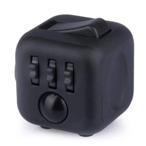 Original Fidget Cube by Antsy Labs