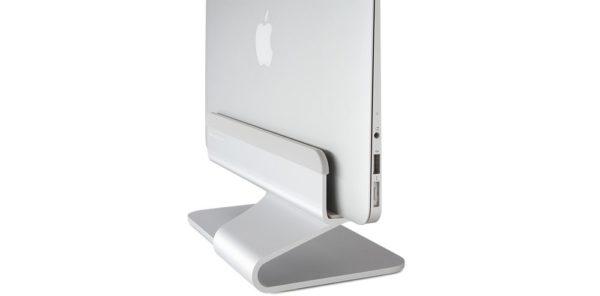 Rain Design mTower Vertical Laptop Stand